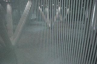 DSC02117.jpg
