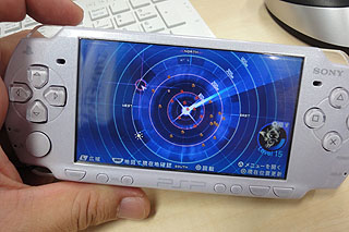 DSC02543.jpg