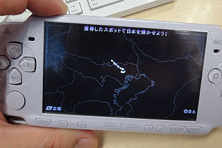 DSC02544 (1).jpg