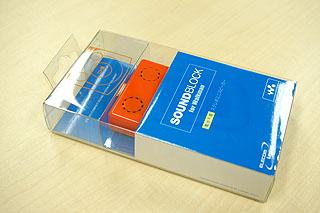 DSC05810.jpg