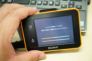 DSC05827.jpg