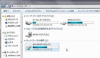 JS091.jpg