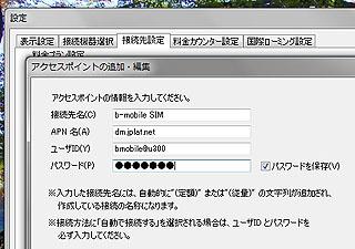 SIM33.jpg