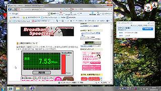 SIM36.jpg