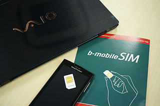 SIM37.jpg