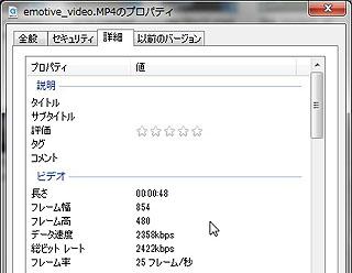TMPG03.jpg
