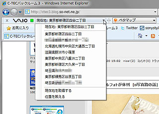 XC252.jpg