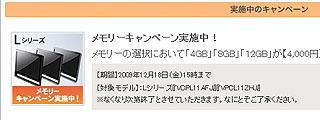 ZFS096.jpg