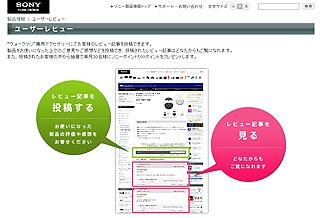 ZFS139.jpg
