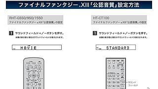 ZFS160.jpg