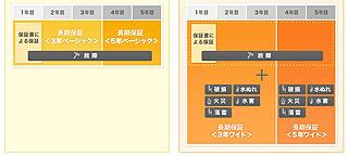 ZFS414.jpg