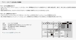 ZFS775.jpg