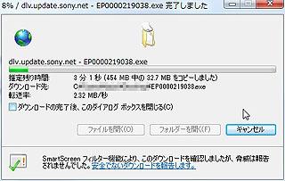 ZFT403.jpg