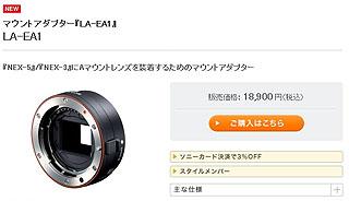 ZFU418.jpg