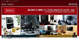 ZG1801.jpg