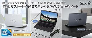 ZG2032.jpg