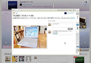 ZG2114.jpg