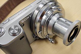 eyefi35.jpg