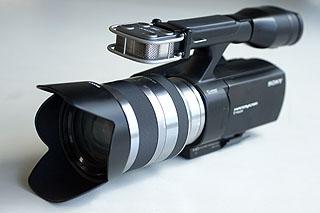 DSC00194.jpg