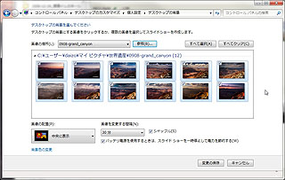 ZFS224.jpg