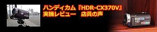 ZFS982.jpg